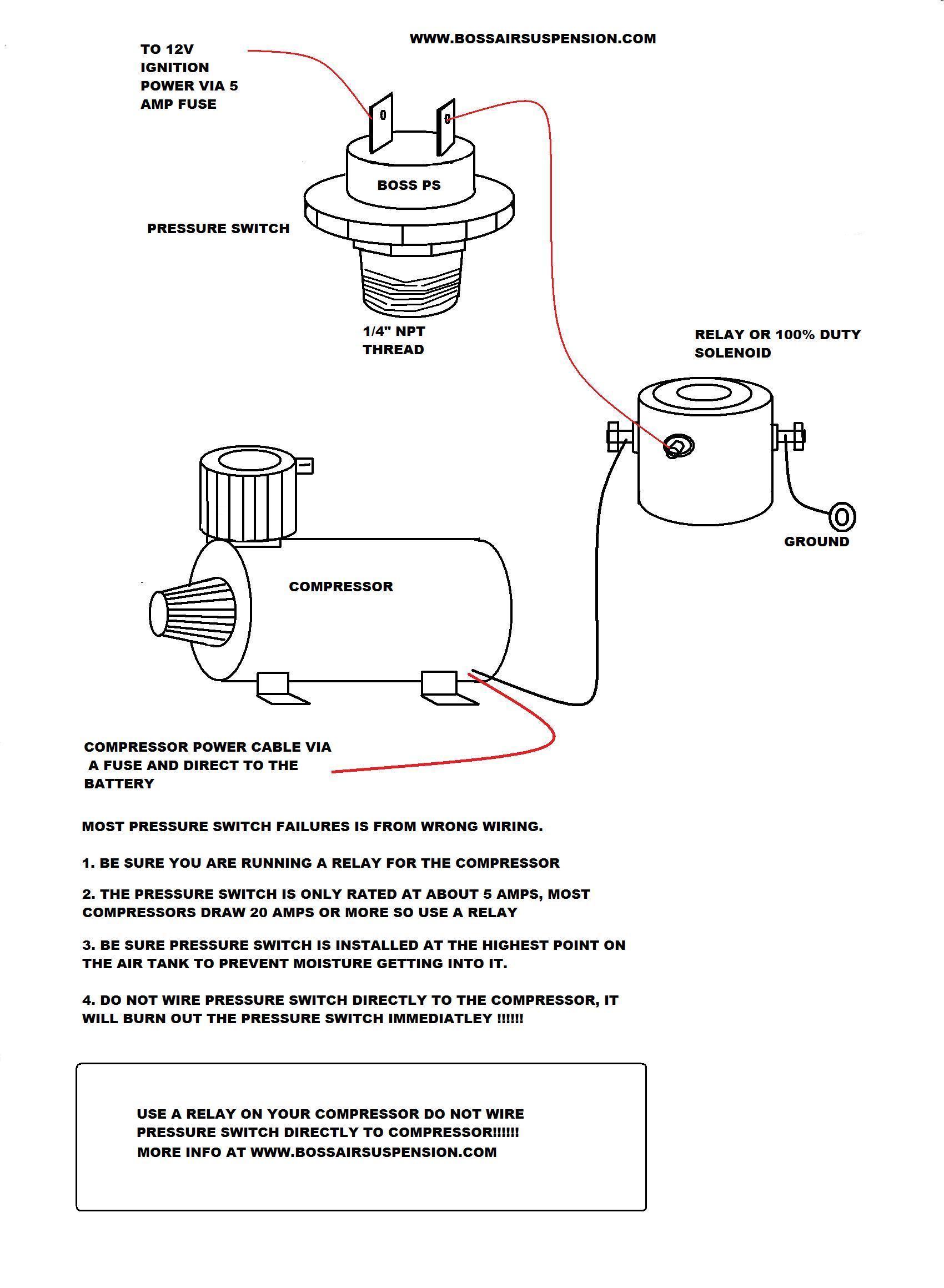 Pressure Switch Diagram Good Guide Of Wiring Pump On Water Well Diagrams Rh 8 3 Jennifer Retzke De Air
